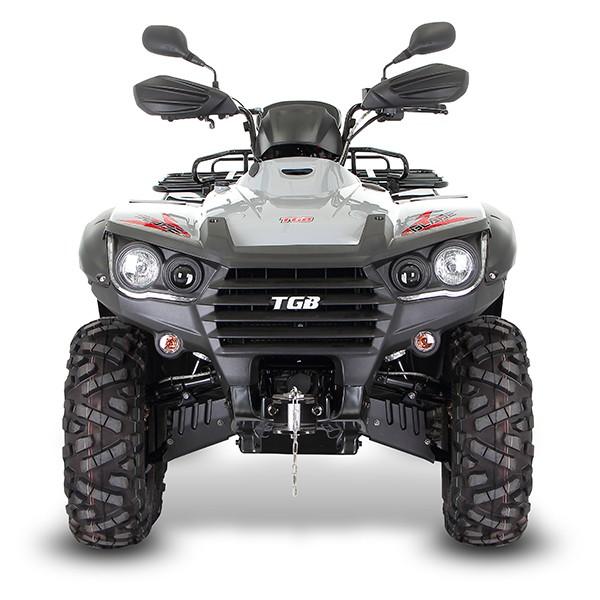 TGB Blade 470 SL